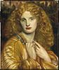 Page Images Available for Helen of Troy