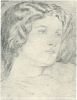 Page Images Available for Fanny Cornforth