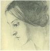 Page Images Available for Christina Rossetti