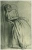 Page Images Available for Elizabeth Siddal